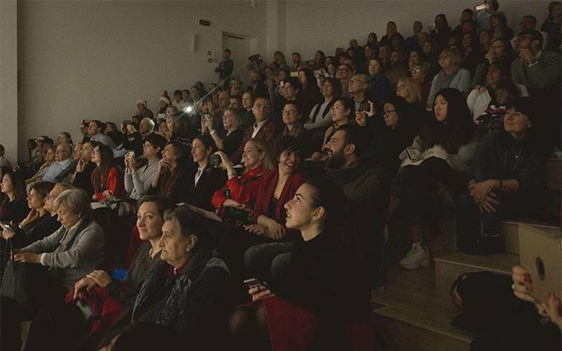 Auditorium_03