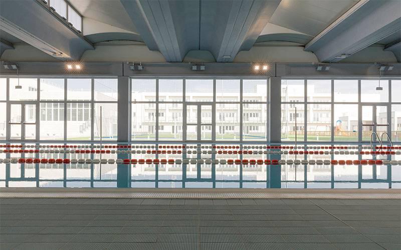 Swimming_03