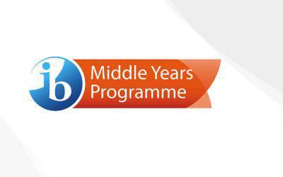 WINS è un IB World School per il Middle Years Programme