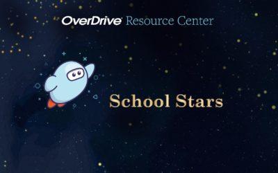 WINS is a winner of the contest Sora School Stars 2021!